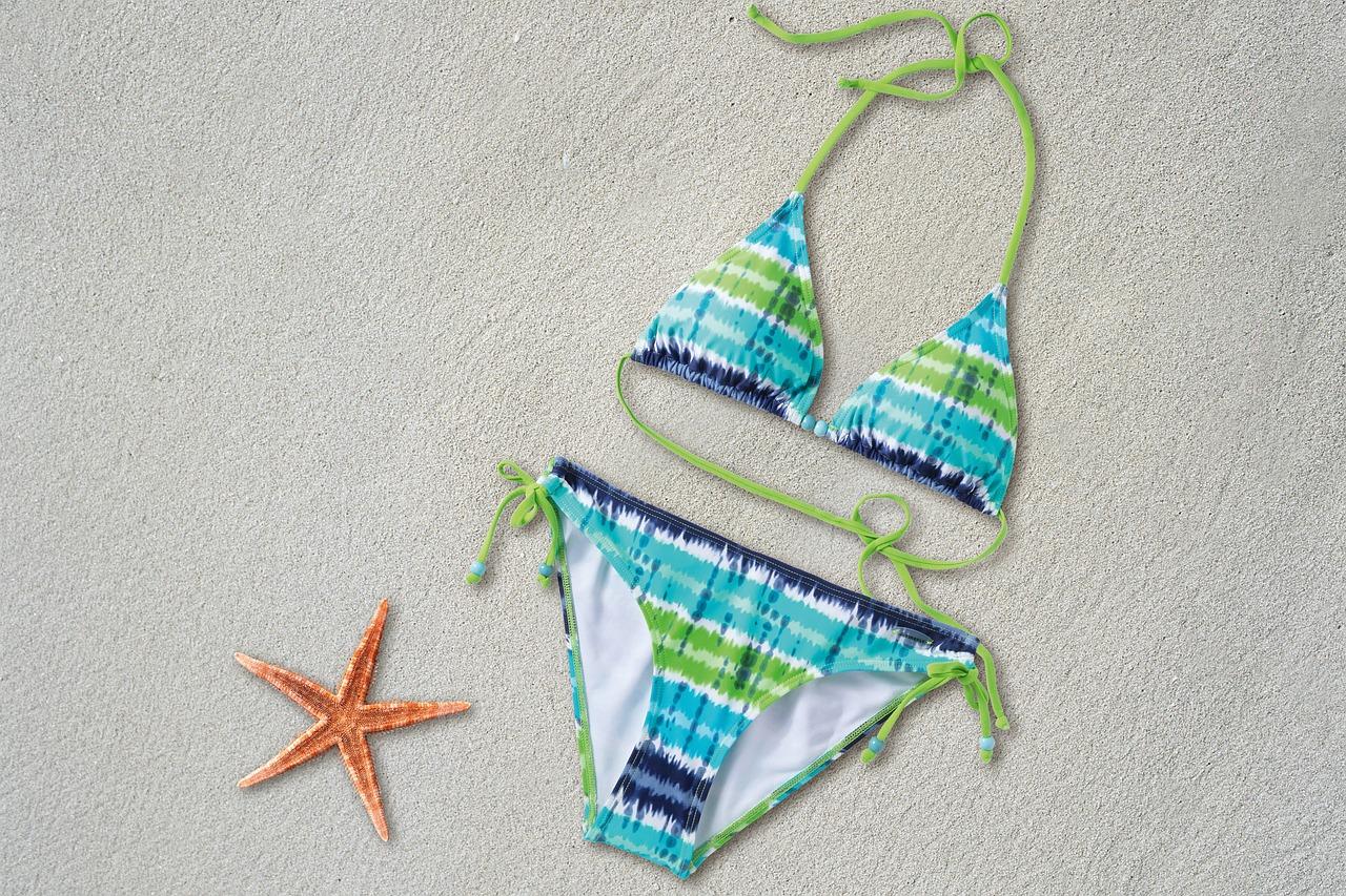 bikini-377488_1280
